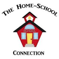 Home_School-Connection